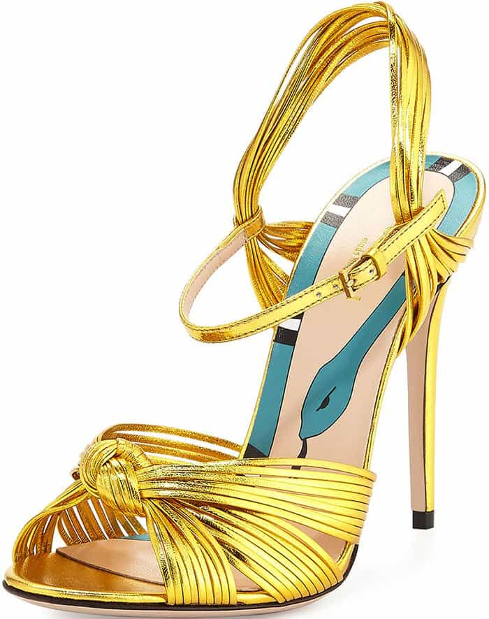 gucci-allie-knotted-strappy-sandals
