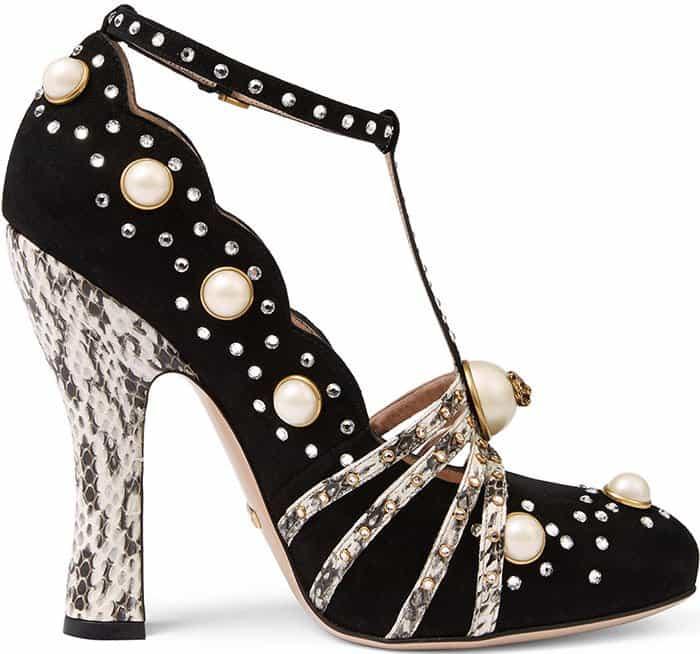 gucci-ofelia-pearl-studded-pumps