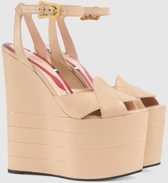 gucci-quilted-suede-wedge-sandals-sand