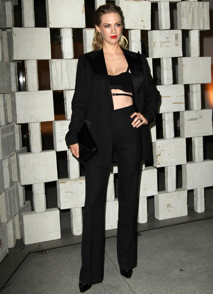 The Hammer Museum's Annual Gala in the Garden
