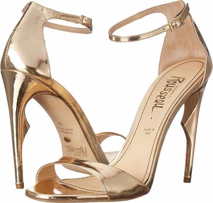 jerome-c-rousseau-malibu-sandals