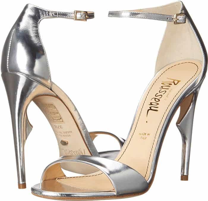 jerome-c-rousseau-malibu-silver-sandals-1
