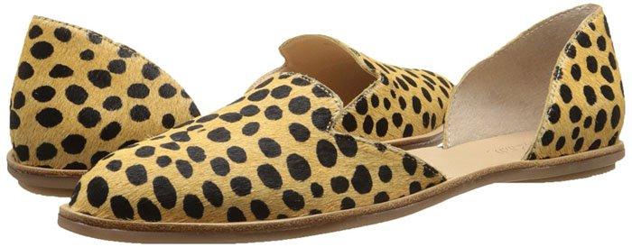 loeffler-randall-prue-dorsay-cheetah