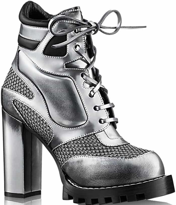 louis-vuitton-digital-gate-metallic-silver-ankle-boots