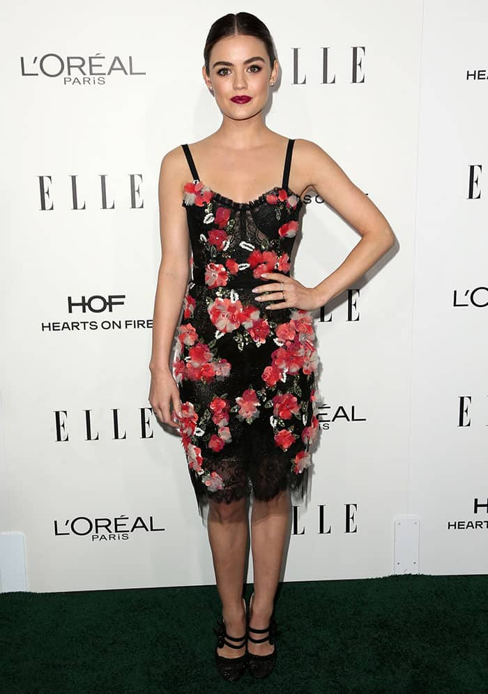 lucy-hale-23rd-annual-elle-women-in-hollywood-awards