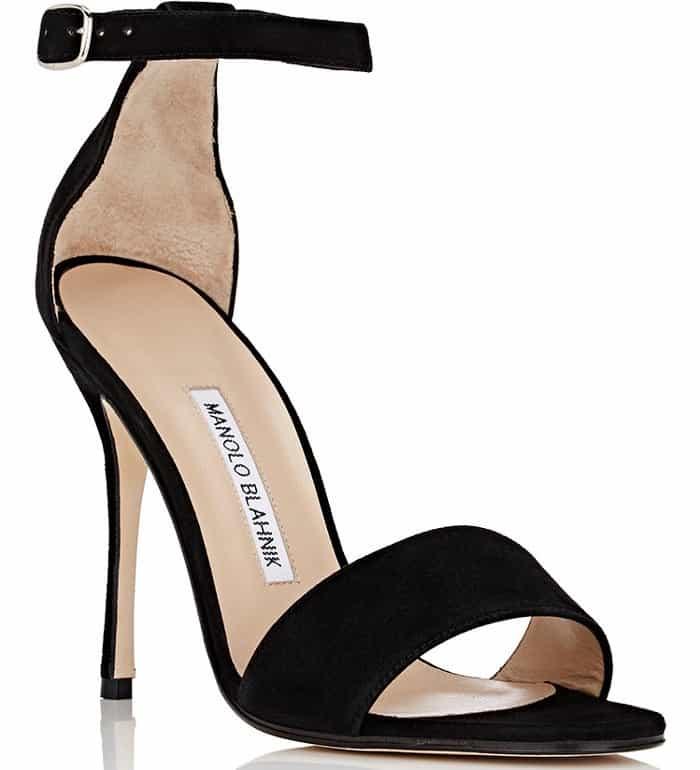 manolo-blahnik-tres-sandals-black
