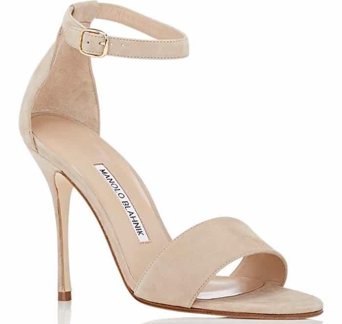 manolo-blahnik-tres-sandals-nude