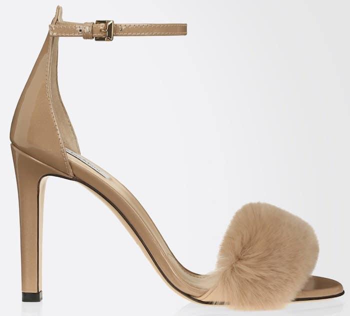 max-mara-olivetta-sandals
