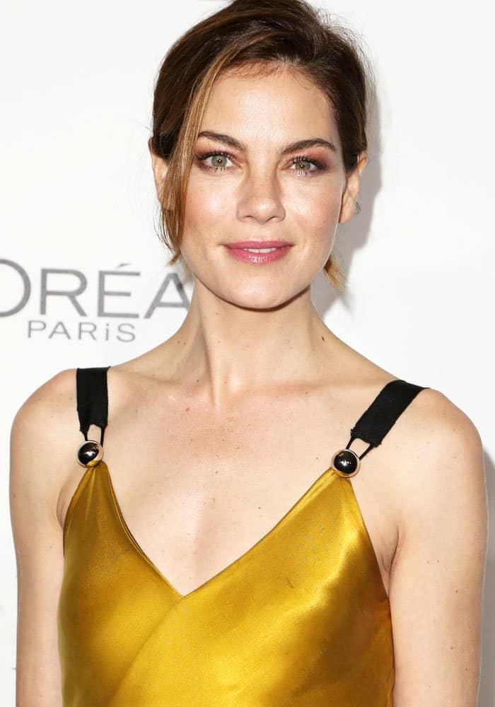 michelle-monaghan-elle-women-in-hollywood-2016-stuart-weitzman-1