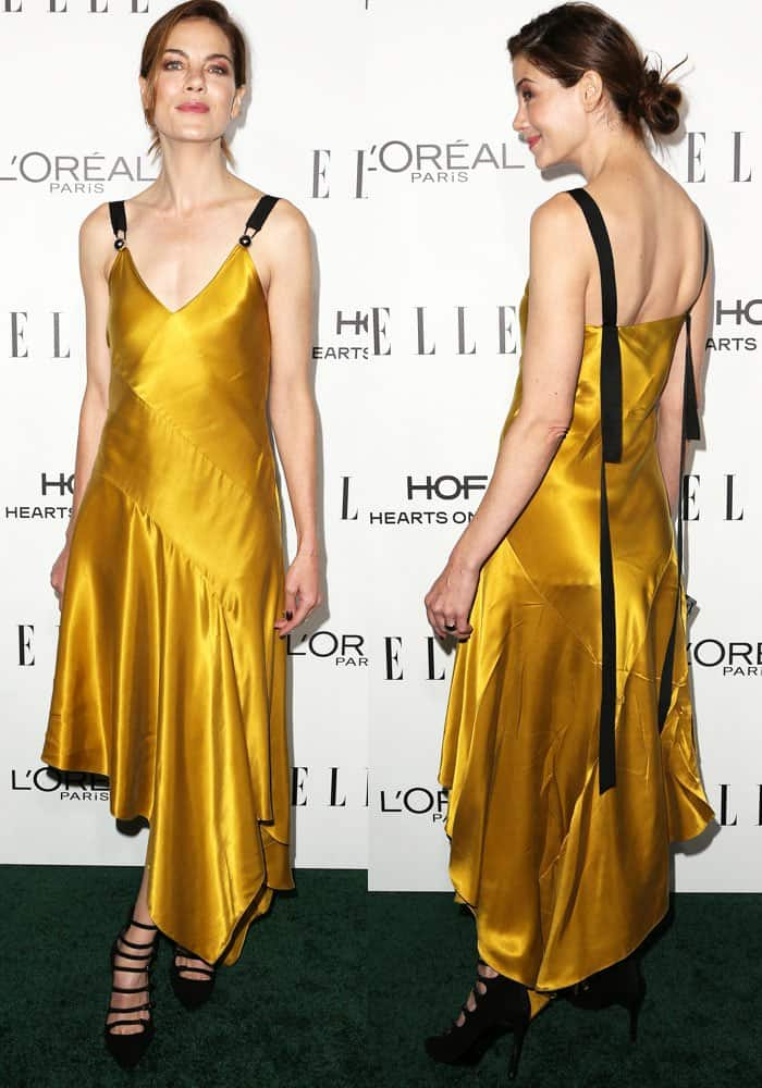 michelle-monaghan-elle-women-in-hollywood-2016-stuart-weitzman-3