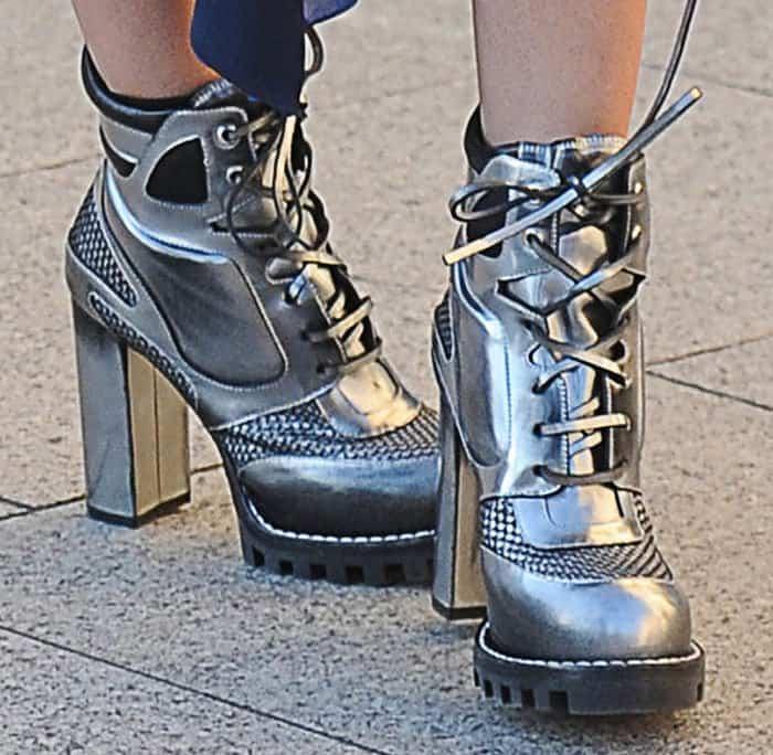 miranda-kerr-louis-vuitton-digital-gate-ankle-boots