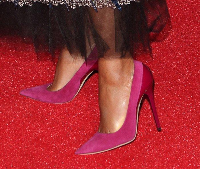 naomie-harris-bfi-moonlight-shoes