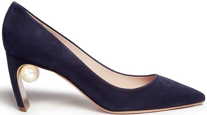 nicholas-kirkwood-maeva-navy-blue
