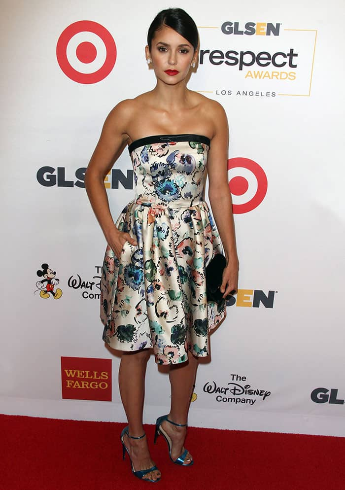 nina-dobrev-2016-glsen-respect-awards