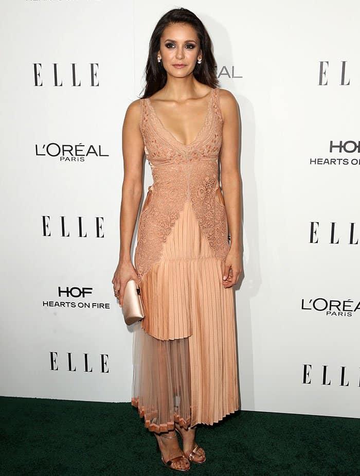 nina-dobrev-23rd-annual-elle-women-in-hollywood-awards