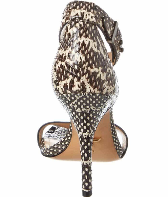 pour-la-victoire-yaya-sandal-2