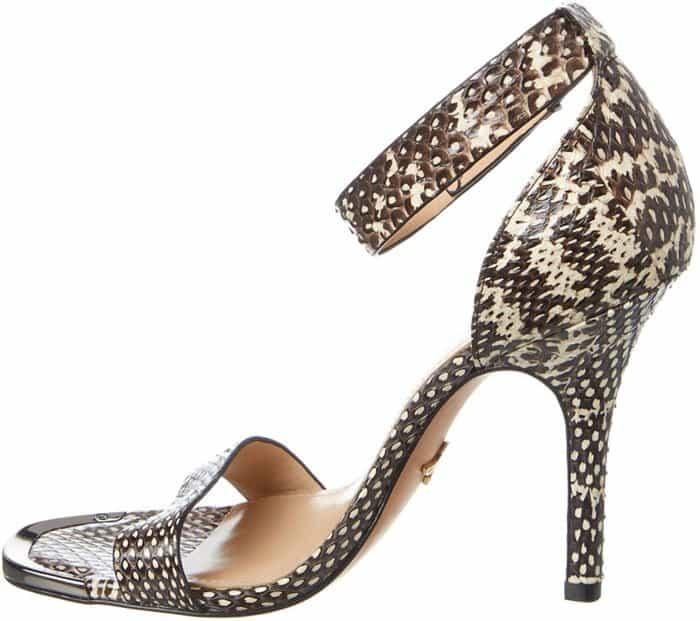 pour-la-victoire-yaya-sandal-3