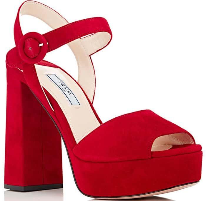prada-ankle-strap-platform-sandals-1