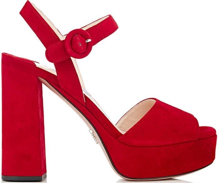 prada-ankle-strap-platform-sandals-3