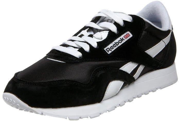 reebok-classic-black-white