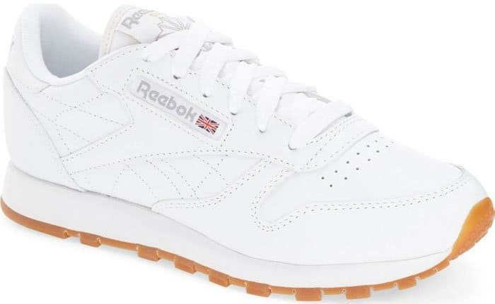 reebok-classic-white-sneakers-1