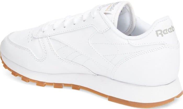 reebok-classic-white-sneakers-2