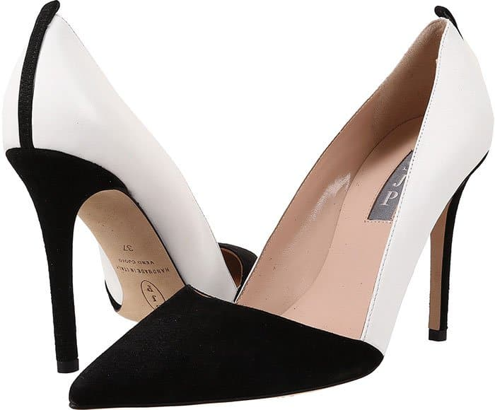 sjp-sarah-jessica-parker-black-white-rampling-pumps