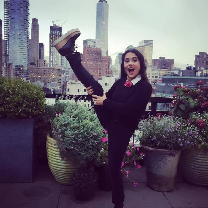 salma-hayek-paris-fashion-week-stella-mccartney-ig