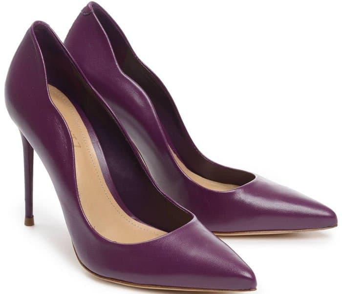 schutz-sancha-purple