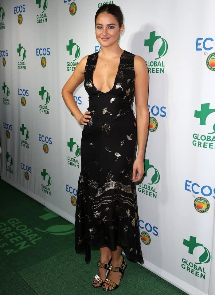 shailene-woodley-global-green-environmental-awards1
