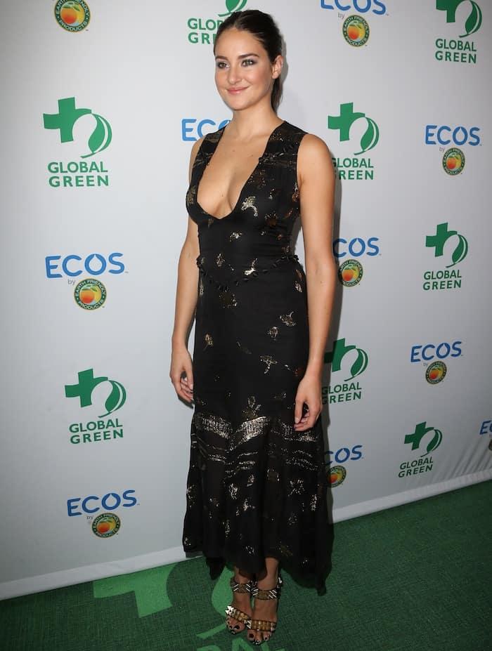 shailene-woodley-global-green-environmental-awards2