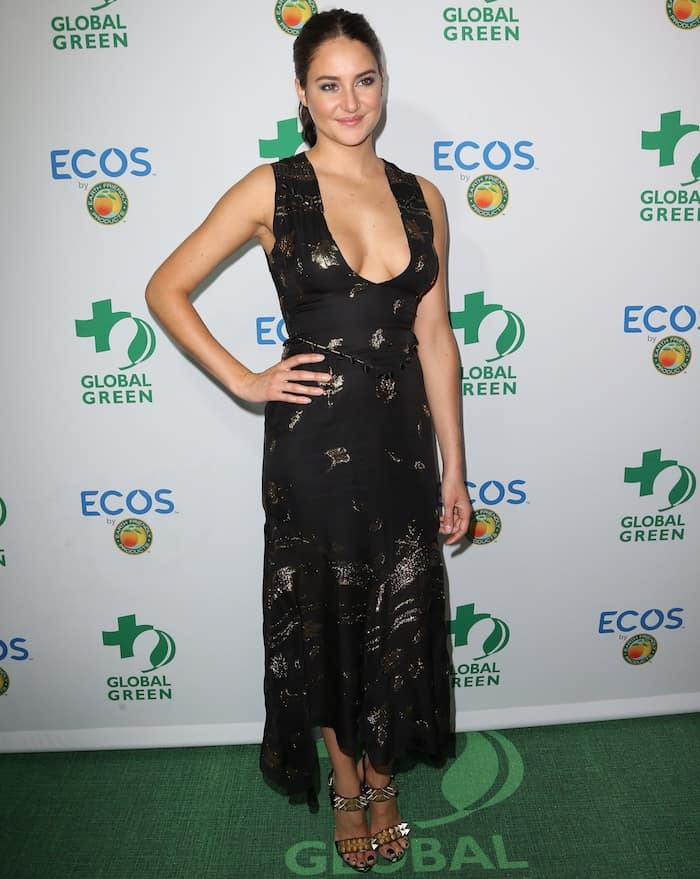 shailene-woodley-global-green-environmental-awards3