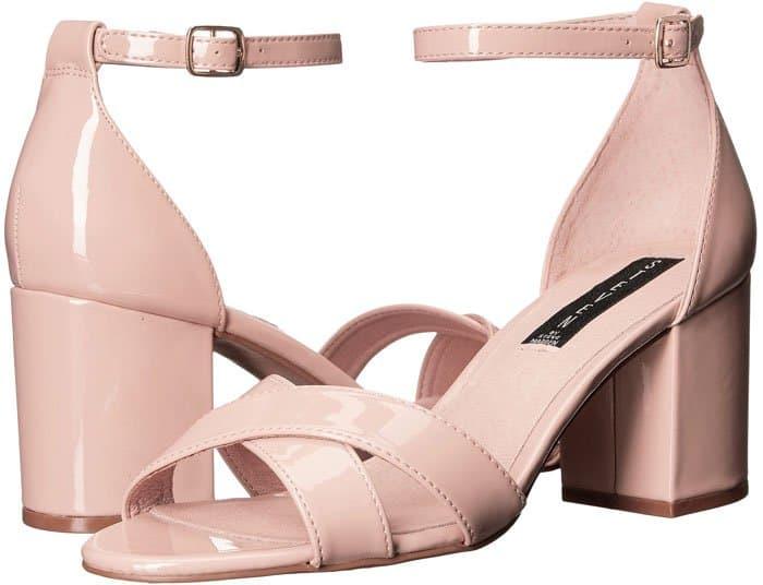 steven-voomme-sandals-1