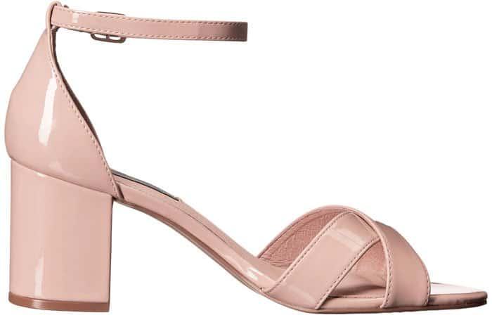 steven-voomme-sandals-3