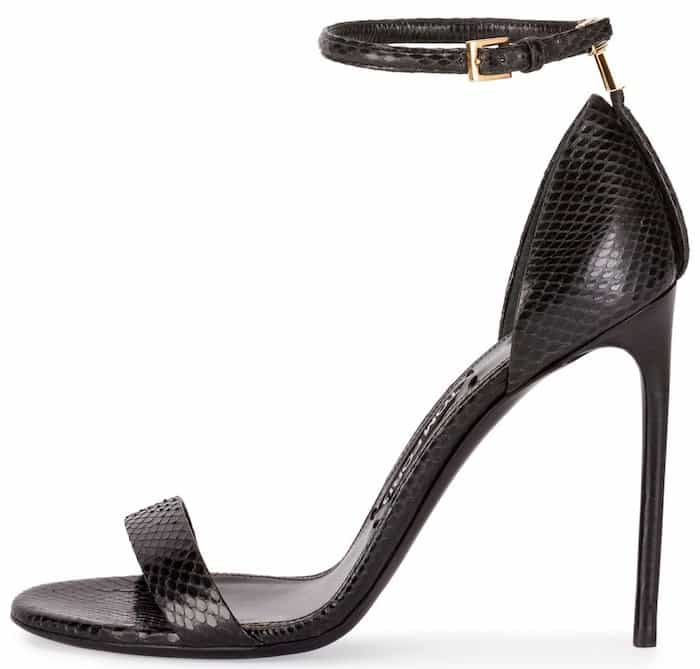 tom-ford-t-bar-sandals