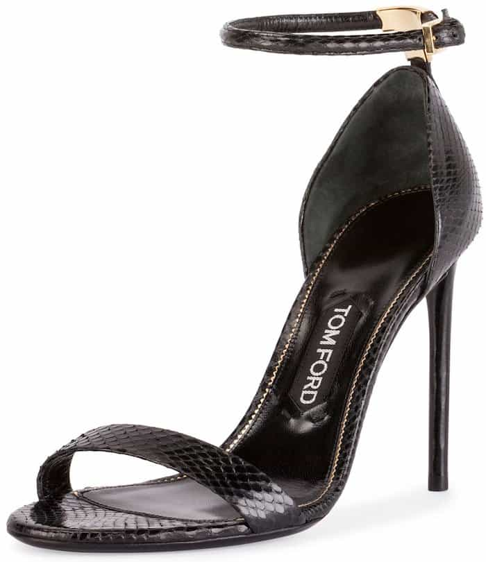 tom-ford-t-bar-sandals2