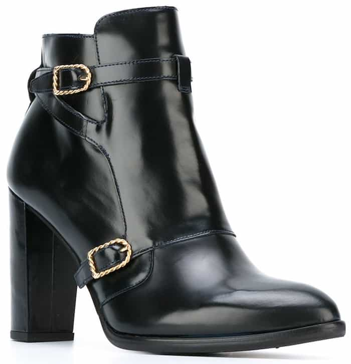 tommy-x-gigi-ankle-boots
