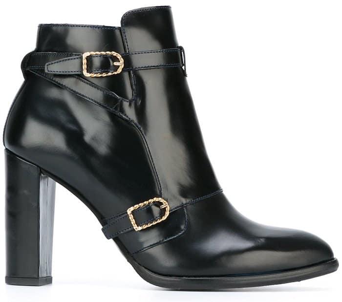 tommy-x-gigi-nautical-boots