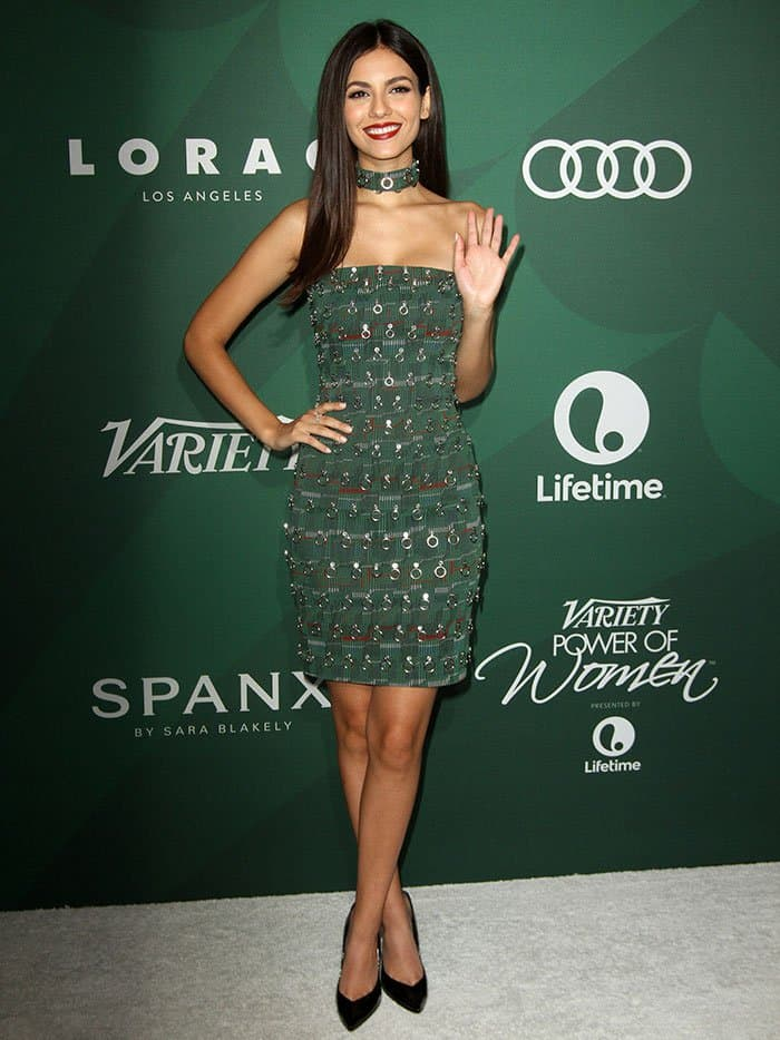victoria-justice-variety-power-of-women-luncheon