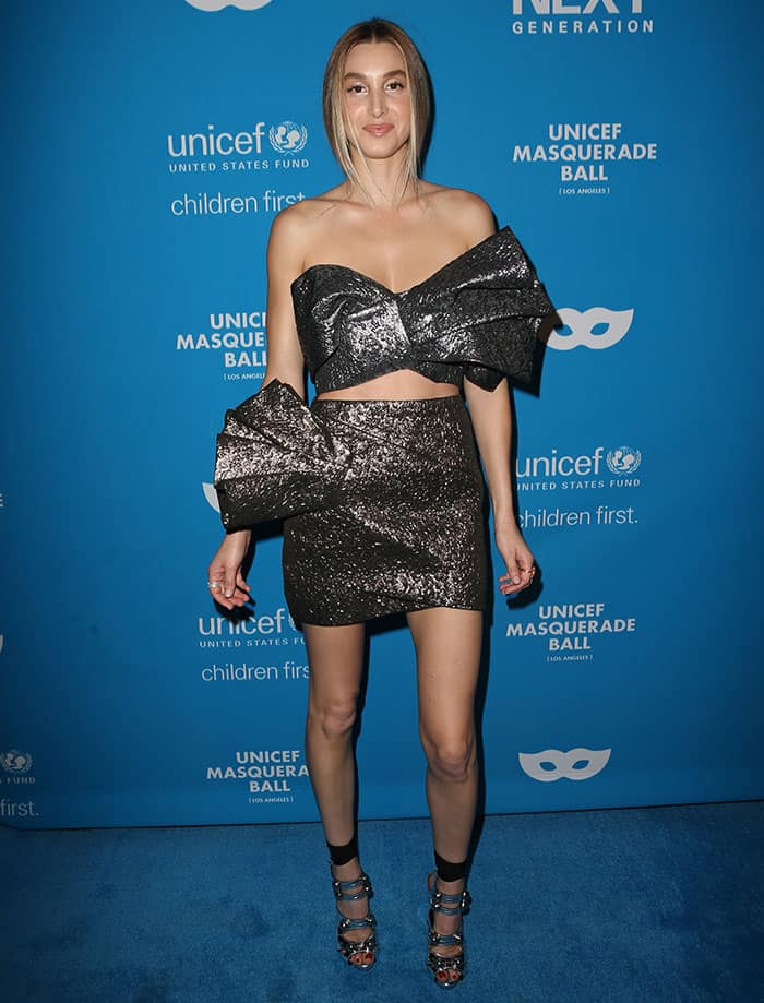 whitney-port-4th-annual-unicef-masquerade-ball