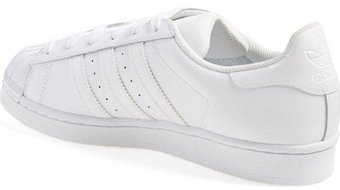adidas-superstar-sneakers2