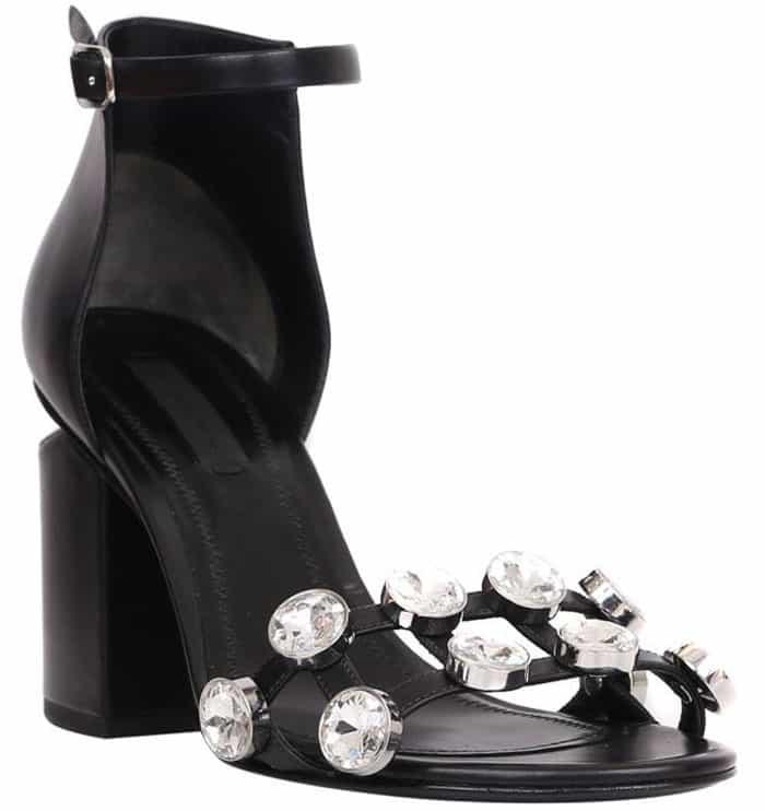 alexander-wang-cutout-sandals-1