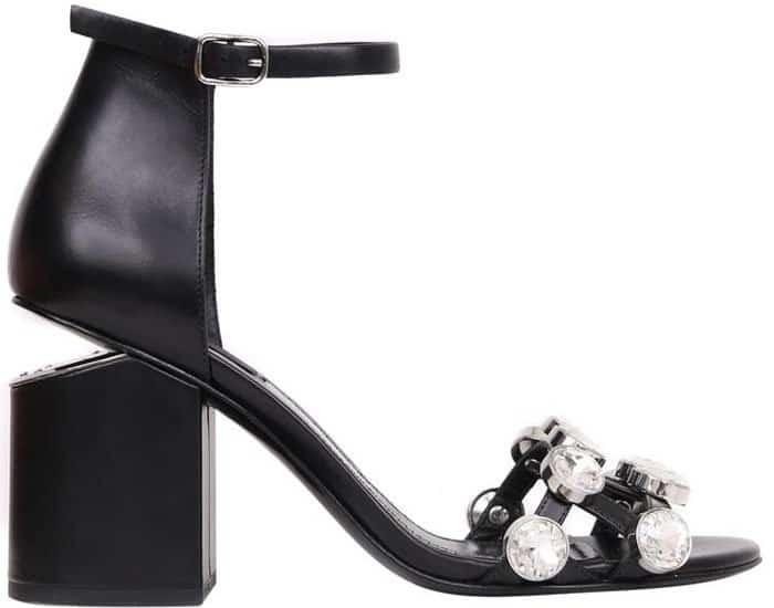 alexander-wang-cutout-sandals-3