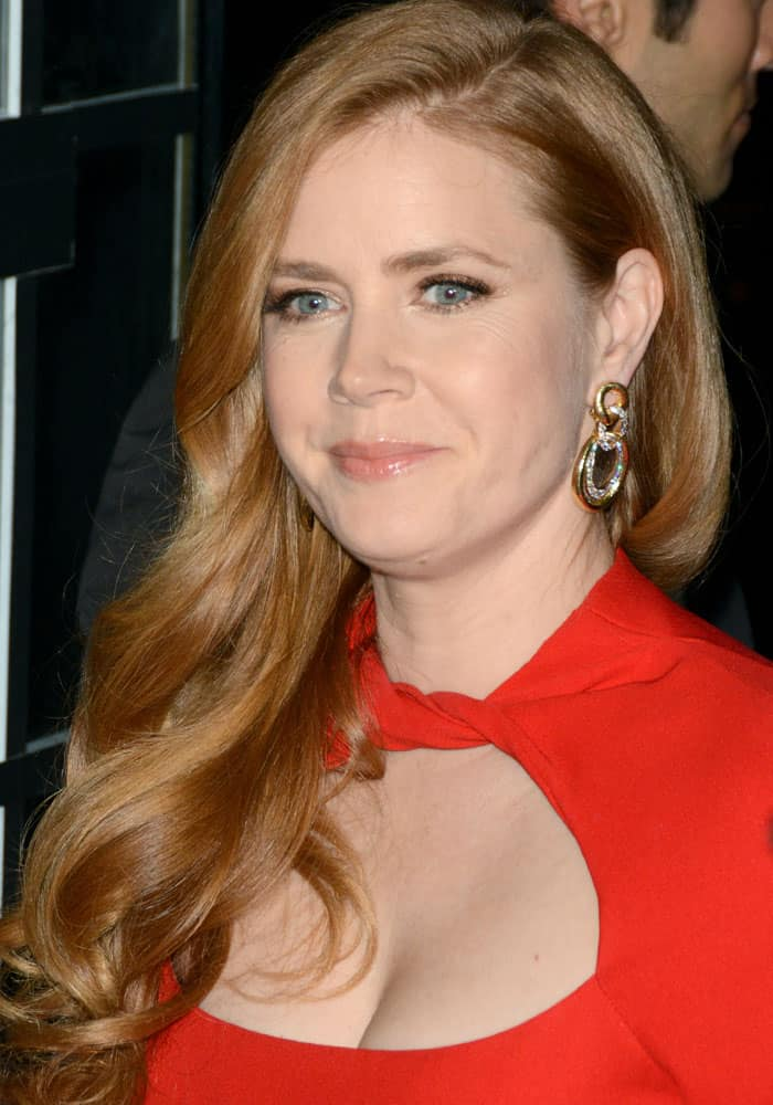 amy-adams-nocturnal-animals-nyc-tom-ford-1