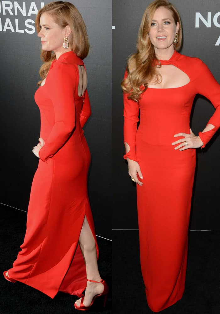 amy-adams-nocturnal-animals-nyc-tom-ford-2