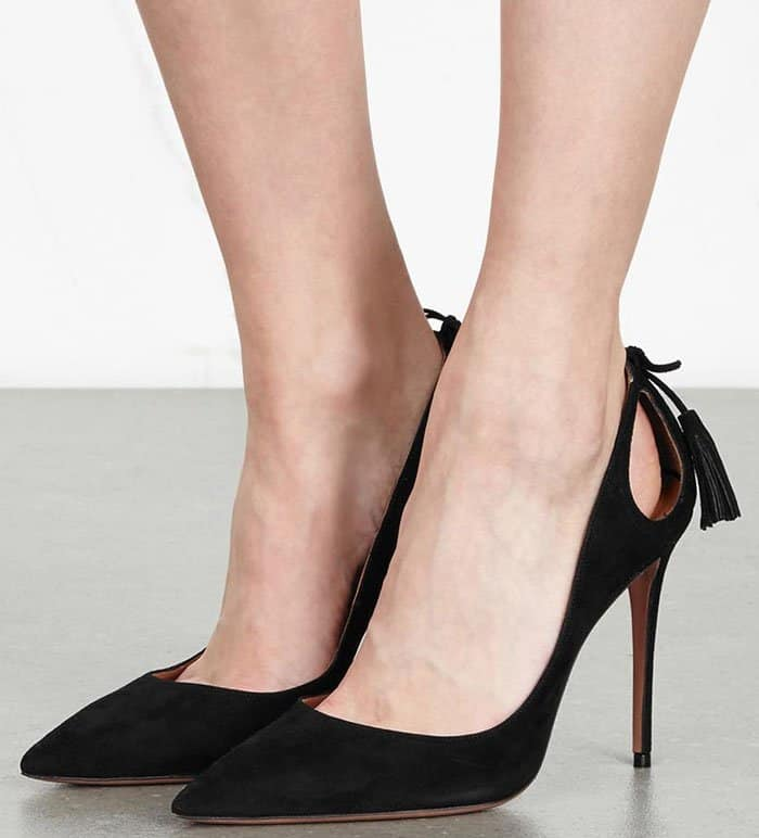 aquazzura-forever-marilyn-black-3