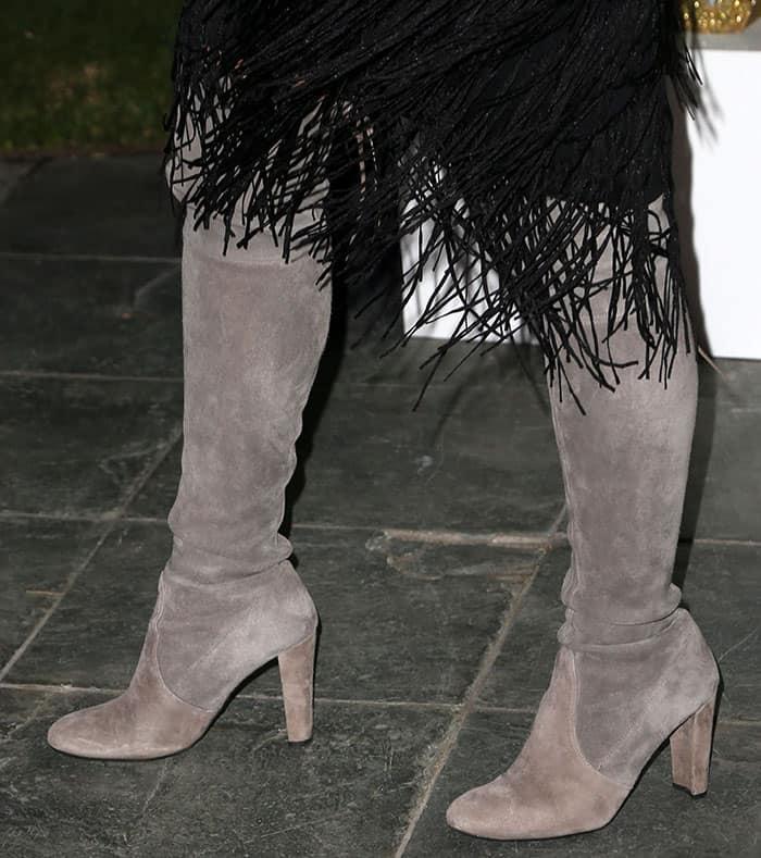 cara-santana-stuart-weitzman-thigh-high-suede-boots