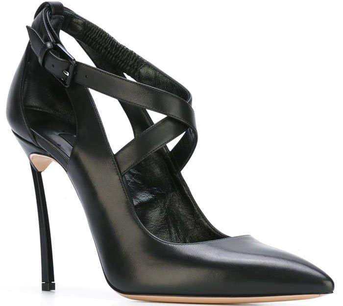 casadei-buckle-pumps-1