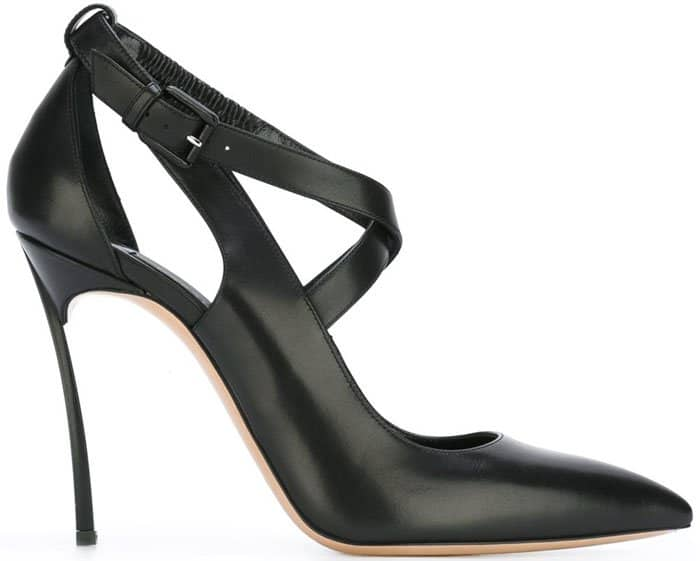 casadei-buckle-pumps-3