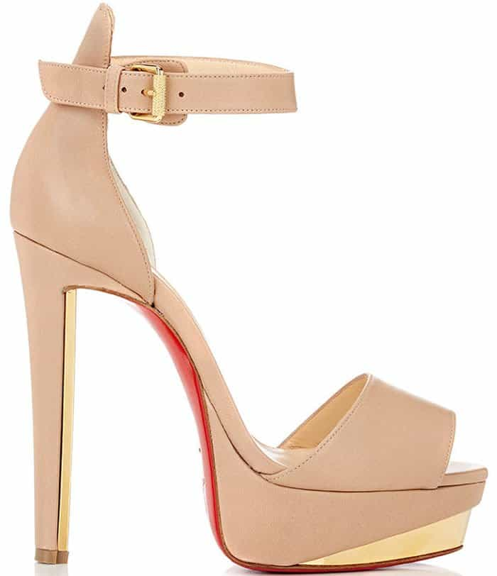 christan-louboutin-tuctopen-nude-1